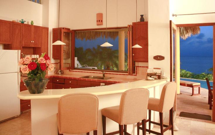 Foto de casa en venta en  , punta de mita, bahía de banderas, nayarit, 1677514 No. 20