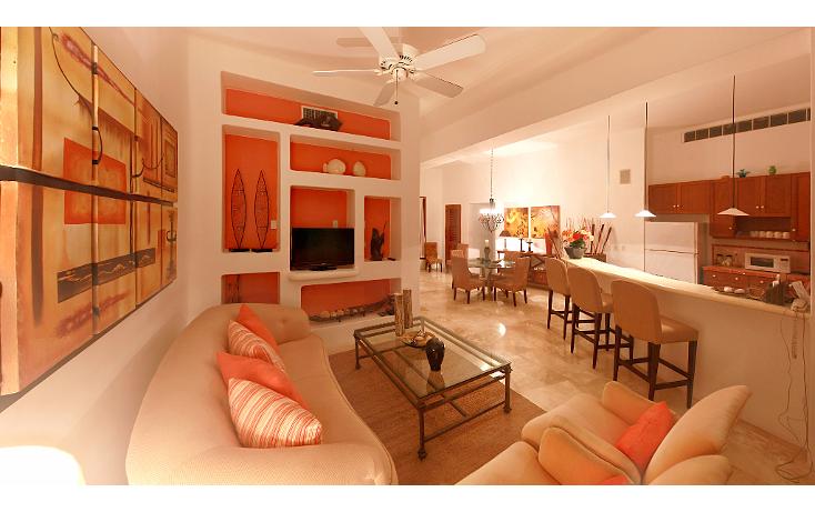 Foto de casa en venta en  , punta de mita, bahía de banderas, nayarit, 1677514 No. 24