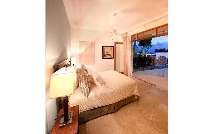Foto de casa en venta en  , punta de mita, bahía de banderas, nayarit, 1677514 No. 25
