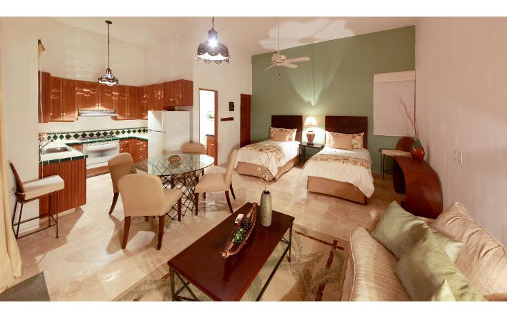 Foto de casa en venta en  , punta de mita, bahía de banderas, nayarit, 1677514 No. 26