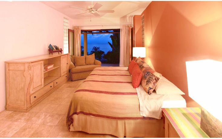 Foto de casa en venta en  , punta de mita, bahía de banderas, nayarit, 1677514 No. 27