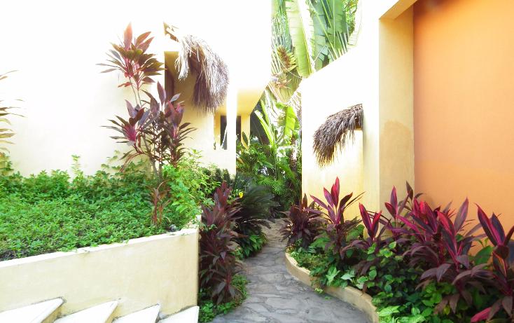 Foto de casa en venta en  , punta de mita, bahía de banderas, nayarit, 1677514 No. 31