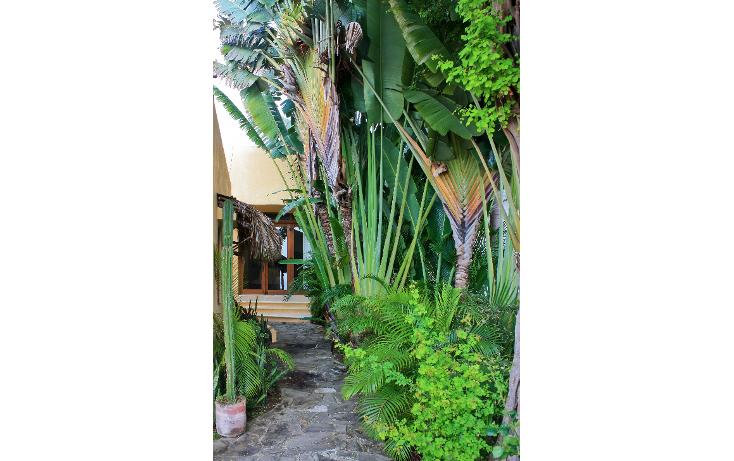 Foto de casa en venta en  , punta de mita, bahía de banderas, nayarit, 1677514 No. 33