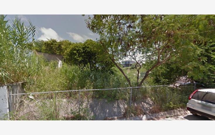 Foto de terreno habitacional en venta en  , punta de mita, bahía de banderas, nayarit, 1997918 No. 06