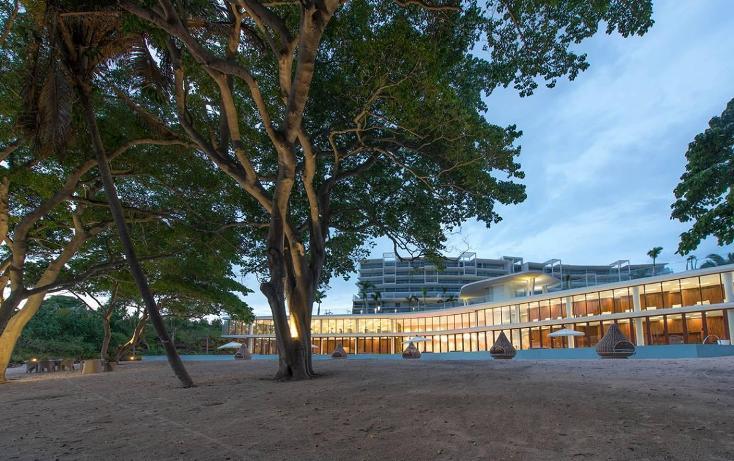 Foto de departamento en venta en  , punta de mita, bahía de banderas, nayarit, 3430964 No. 15