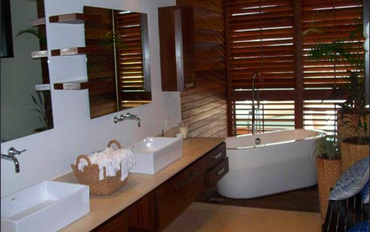 Foto de casa en condominio en venta en  , punta de mita, bahía de banderas, nayarit, 449329 No. 03