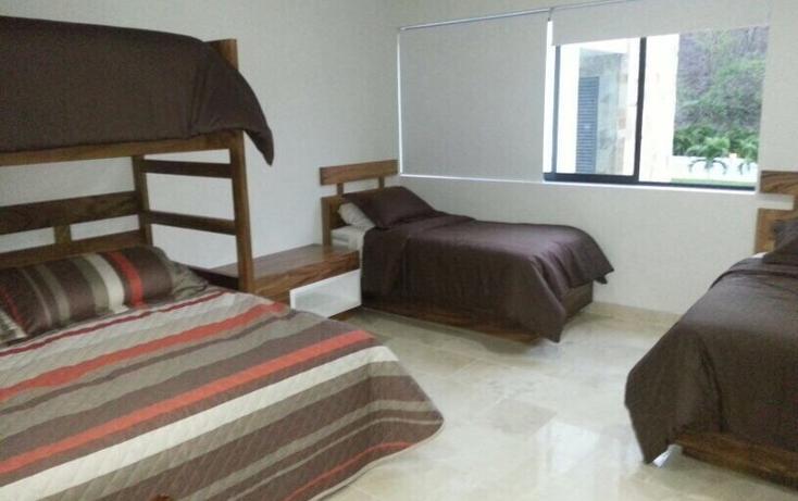 Foto de casa en condominio en venta en  , punta de mita, bahía de banderas, nayarit, 449329 No. 08