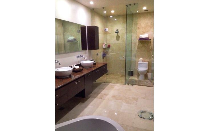 Foto de casa en condominio en venta en  , punta de mita, bahía de banderas, nayarit, 449329 No. 13