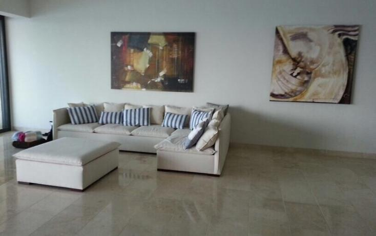 Foto de casa en condominio en venta en  , punta de mita, bahía de banderas, nayarit, 449329 No. 15
