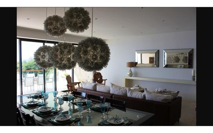 Foto de casa en condominio en venta en  , punta de mita, bahía de banderas, nayarit, 449329 No. 16