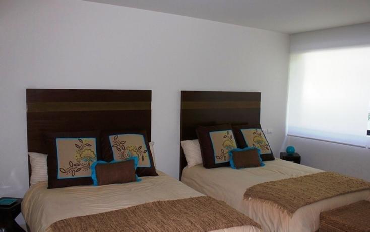 Foto de casa en condominio en venta en  , punta de mita, bahía de banderas, nayarit, 449329 No. 19