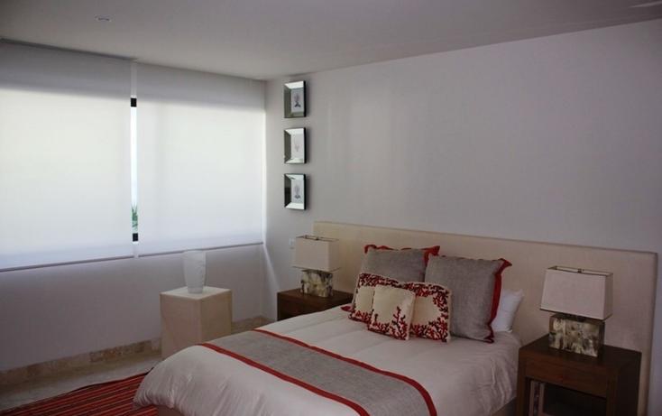 Foto de casa en condominio en venta en  , punta de mita, bahía de banderas, nayarit, 449329 No. 20