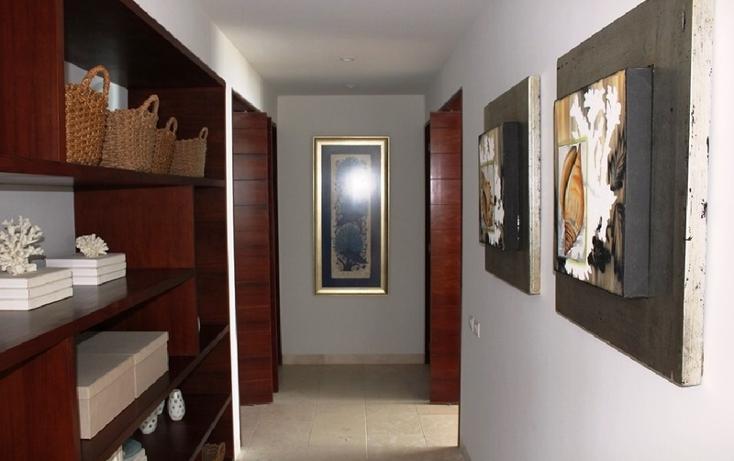 Foto de casa en condominio en venta en  , punta de mita, bahía de banderas, nayarit, 449329 No. 22