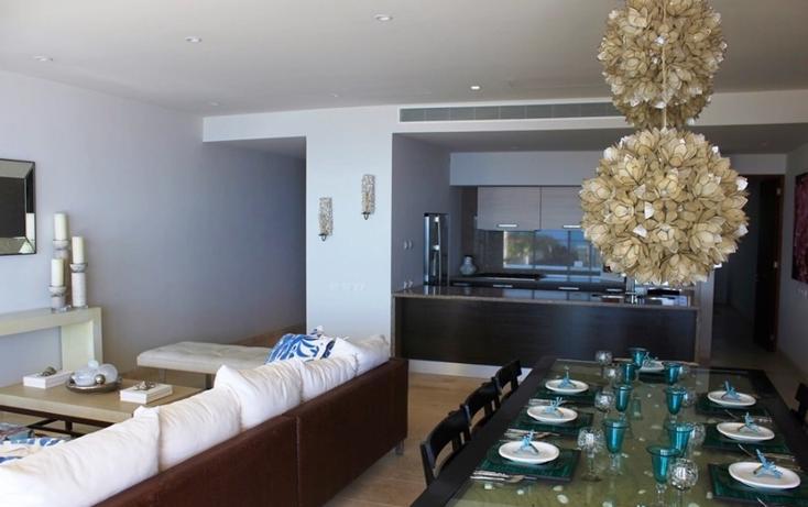 Foto de casa en condominio en venta en  , punta de mita, bahía de banderas, nayarit, 449329 No. 23