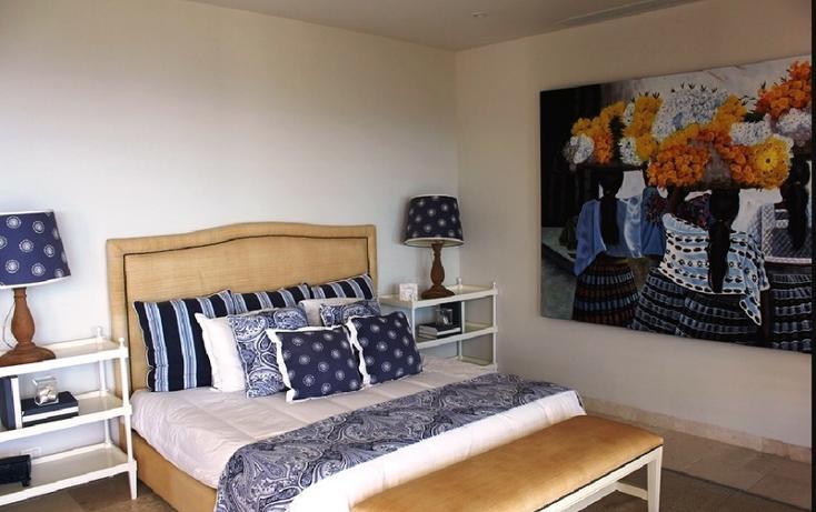 Foto de casa en condominio en venta en  , punta de mita, bahía de banderas, nayarit, 449329 No. 24