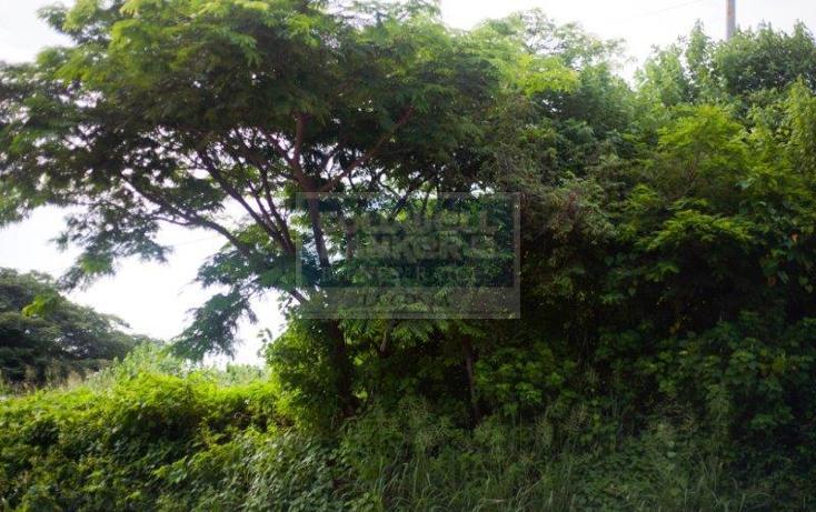 Foto de terreno habitacional en venta en  , punta de mita, bahía de banderas, nayarit, 740855 No. 04