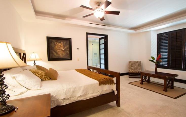 Foto de casa en venta en  , punta de mita, bah?a de banderas, nayarit, 791455 No. 08