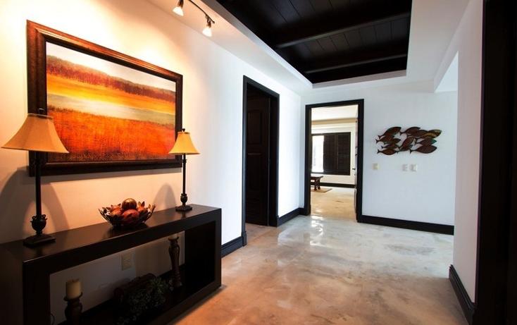 Foto de casa en condominio en venta en  , punta de mita, bah?a de banderas, nayarit, 987739 No. 06