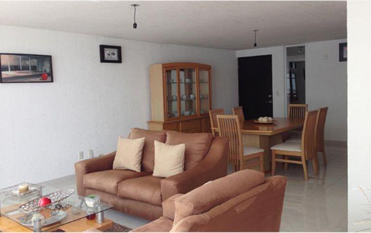 Foto de departamento en venta en punta del este, bahamas, corregidora, querétaro, 1358445 no 04
