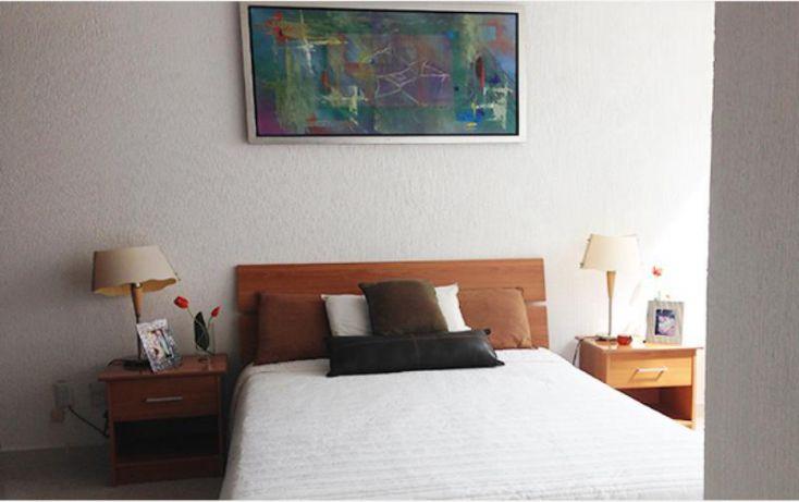 Foto de departamento en venta en punta del este, bahamas, corregidora, querétaro, 1358445 no 05