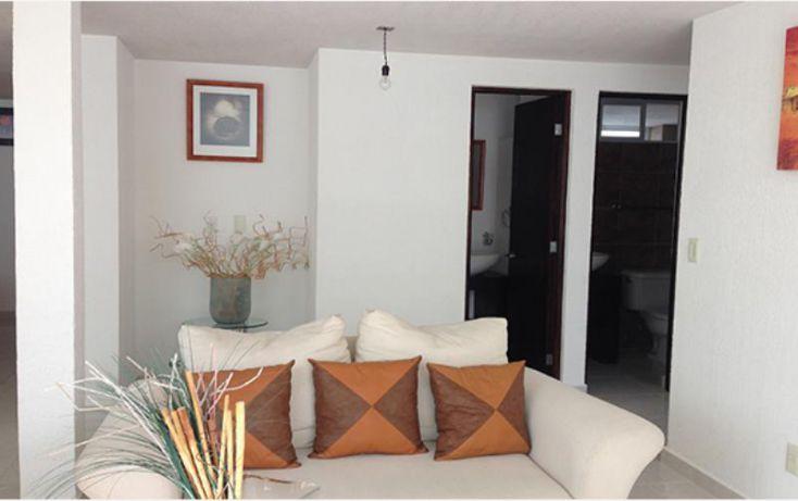 Foto de departamento en venta en punta del este, bahamas, corregidora, querétaro, 1358445 no 06