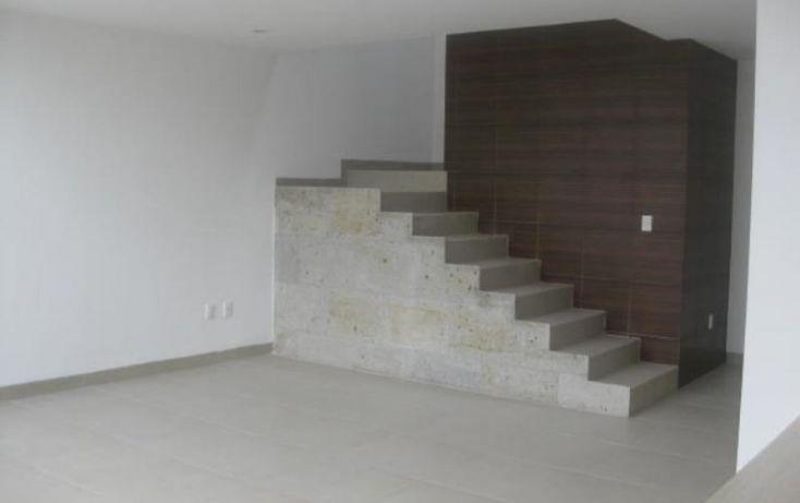 Foto de casa en renta en punta del este, desarrollo el potrero, león, guanajuato, 1760634 no 09