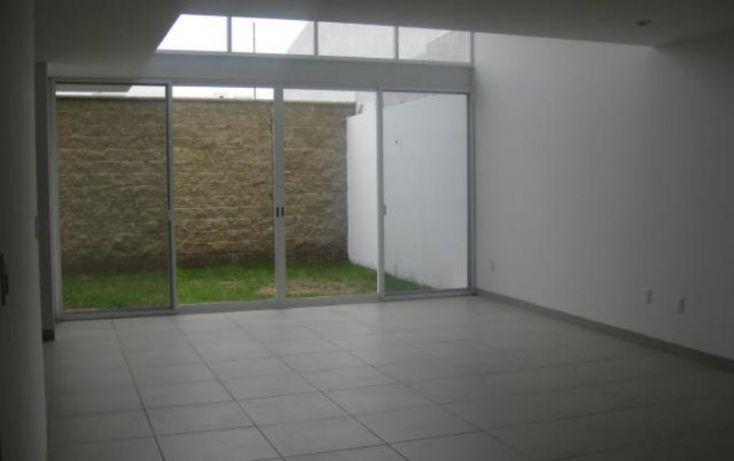 Foto de casa en renta en punta del este, desarrollo el potrero, león, guanajuato, 1760634 no 13