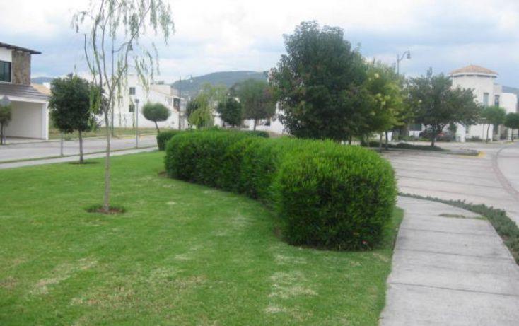 Foto de casa en renta en punta del este, desarrollo el potrero, león, guanajuato, 1760634 no 14