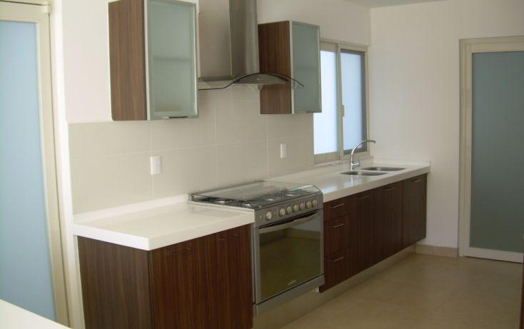 Foto de casa en venta en, punta del este, león, guanajuato, 1062777 no 02
