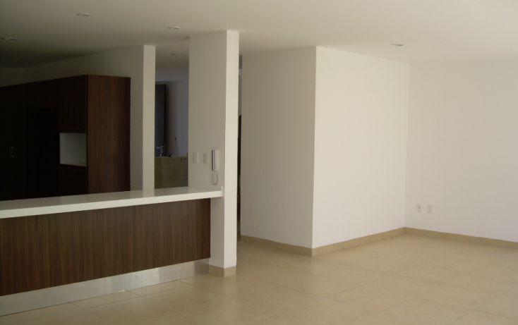 Foto de casa en venta en, punta del este, león, guanajuato, 1062777 no 04