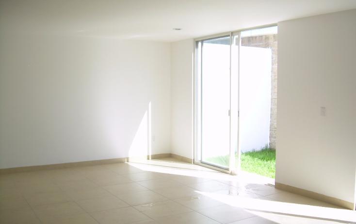 Foto de casa en venta en  , punta del este, león, guanajuato, 1062777 No. 04