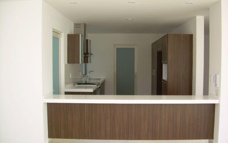 Foto de casa en venta en, punta del este, león, guanajuato, 1062777 no 05