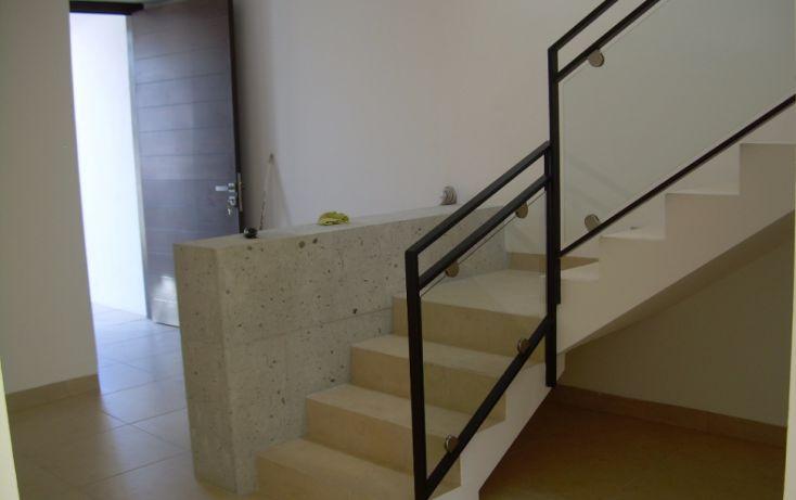 Foto de casa en venta en, punta del este, león, guanajuato, 1062777 no 06