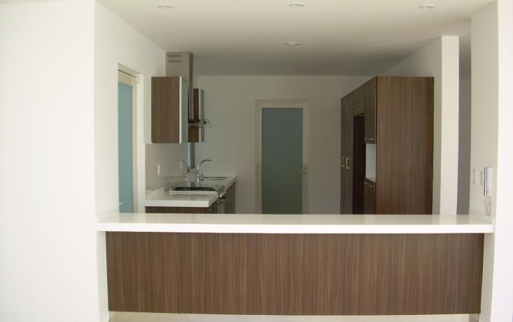 Foto de casa en venta en  , punta del este, león, guanajuato, 1062777 No. 06