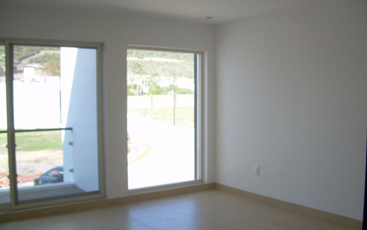 Foto de casa en venta en  , punta del este, león, guanajuato, 1062777 No. 09
