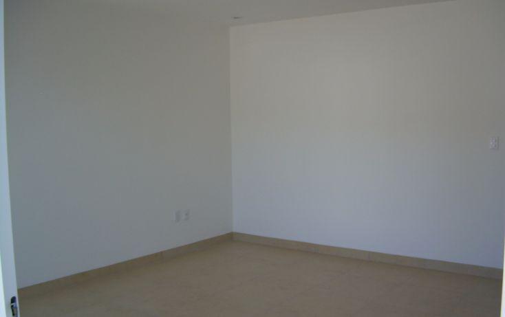 Foto de casa en venta en, punta del este, león, guanajuato, 1062777 no 10