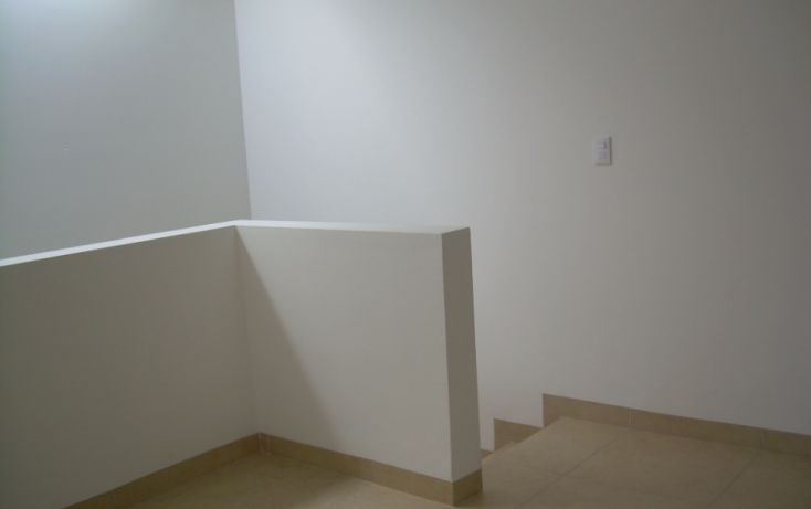 Foto de casa en venta en, punta del este, león, guanajuato, 1062777 no 11