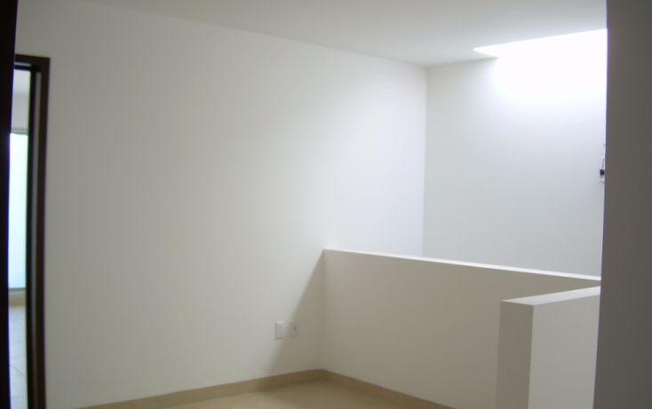Foto de casa en venta en, punta del este, león, guanajuato, 1062777 no 12