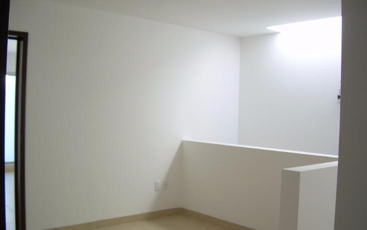 Foto de casa en venta en, punta del este, león, guanajuato, 1062777 no 13