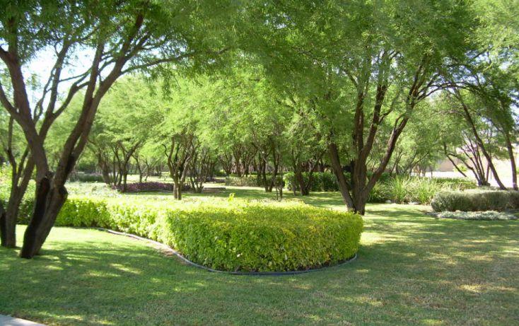Foto de casa en venta en, punta del este, león, guanajuato, 1062777 no 15
