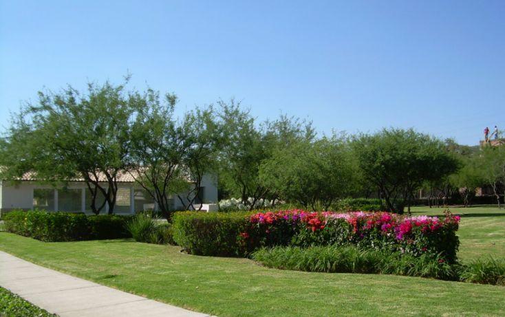Foto de casa en venta en, punta del este, león, guanajuato, 1062777 no 16