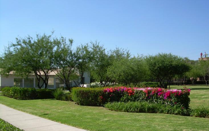 Foto de casa en venta en  , punta del este, león, guanajuato, 1062777 No. 17