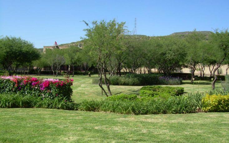 Foto de casa en venta en, punta del este, león, guanajuato, 1062777 no 18