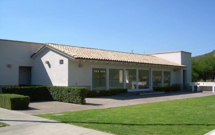 Foto de casa en venta en, punta del este, león, guanajuato, 1062777 no 19
