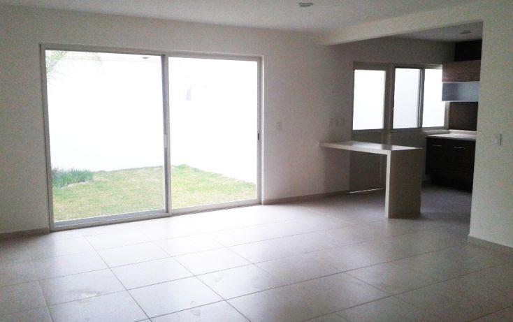Foto de casa en renta en, punta del este, león, guanajuato, 1099755 no 06