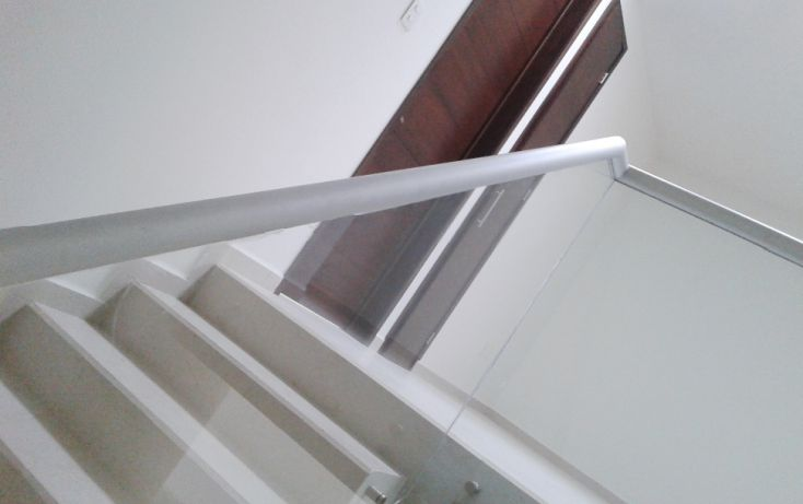 Foto de casa en renta en, punta del este, león, guanajuato, 1099755 no 08