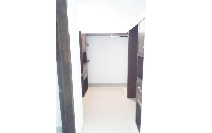 Foto de casa en renta en  , punta del este, le?n, guanajuato, 1099755 No. 11