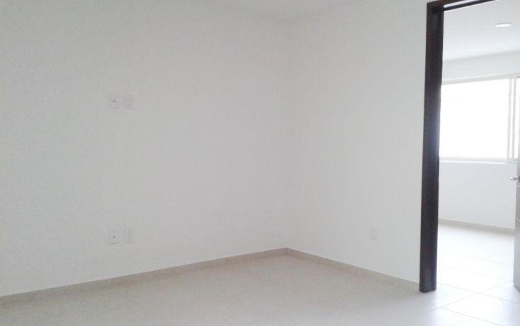 Foto de casa en renta en, punta del este, león, guanajuato, 1099755 no 12