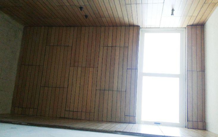 Foto de casa en renta en, punta del este, león, guanajuato, 1099755 no 13