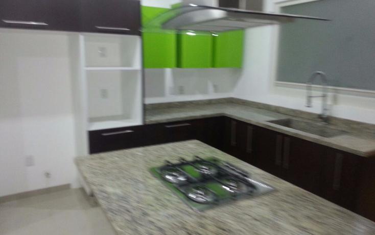 Foto de casa en venta en  , punta del este, le?n, guanajuato, 1164923 No. 03